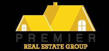 Premier Real Estate Group Logo
